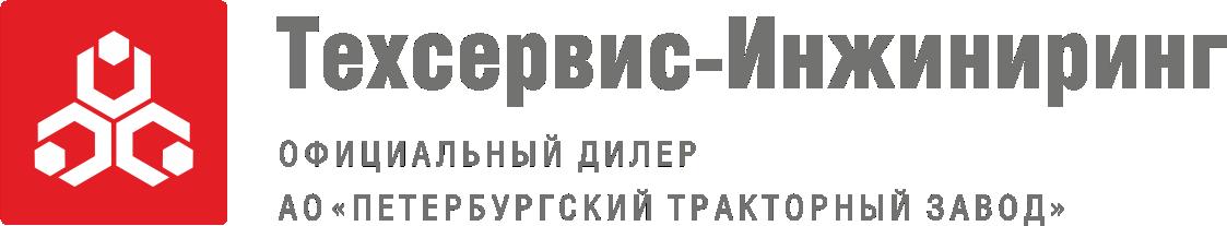 ПТЦ Кировец